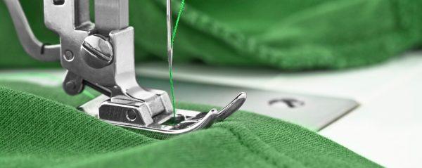 2-industrial-Thread-Green-Sewing