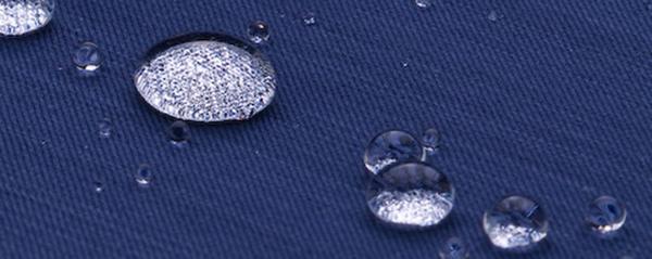 Fabric-waterproofing-blue1